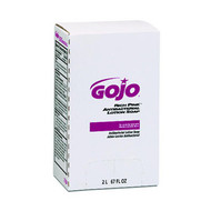 Hand Cleaner - GoJo Pro 2000ml - GJ7220*