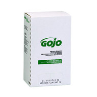 Hand Cleaner - GoJo Pro 2000ml - GJ7265*