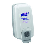 Dispenser - Hand Sanitizer - GoJo NXT 1000ml - GJ2120-06*