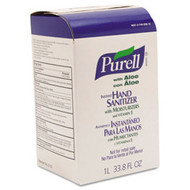 Hand Sanitizer - Purell NXT 1000ml - GJ2137*