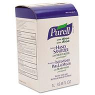 Hand Sanitizer - Purell NXT 1000ml - GJ2137*
