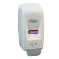 Dispenser - Liquid Soap - GoJo 800ml - GJ9034*