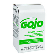 Liquid Soap - GoJo 800ml - GJ9172*