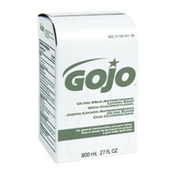 Liquid Soap - GoJo 800ml - GJ9212*