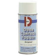 Odor Fogger - BD341*