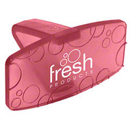 Bowl Clip - EcoFresh - FPECO-SA*
