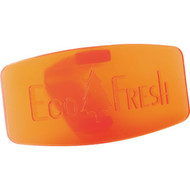 Bowl Clip - EcoFresh  - FPECO-M*