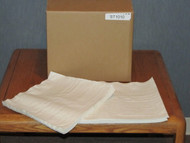 Scrim Reinforced Wiper - Flat Packed - ST1010*