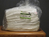Sorbent - Oil Selective - Pads - SPC100*