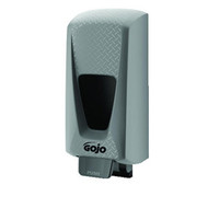 Dispenser - GoJo Pro 5000ml - GJ7500*