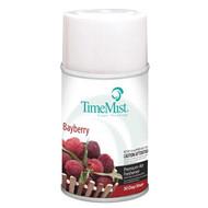 Metered Air Freshener - TimeMist Refills - TMS2521*
