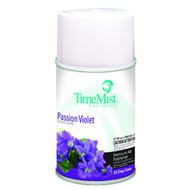 Metered Air Freshener - TimeMist Refills - TMS2962*