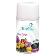 Metered Air Freshener - TimeMist Refills  -TMS2553*