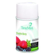 Metered Air Freshener - TimeMist Refills - TMS2965*
