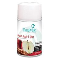 Metered Air Freshener - TimeMist Refills - TMS4701*