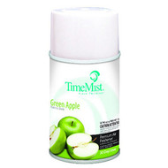 Metered Air Freshener - TimeMist Refills  -TMS2516*