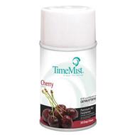 Metered Air Freshener - TimeMist Refills - TMS2517*