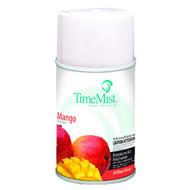 Metered Air Freshener - TimeMist Refills - TMS2960*