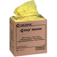 "Chicopee Chix Masslinn Dust Cloths - 24"" x 24"" - CHI0911*"