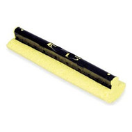 Sponge Mop Refill Head - RM6436*