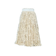 Wet Mop Head - cotton - cut ends - LBI2032C*