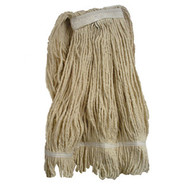 Wet Mop - cotton - looped ends - LBI4024C