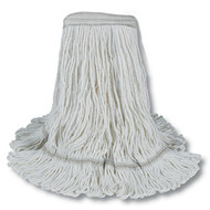 Wet Mop - rayon - looped ends  - LBI4024R*