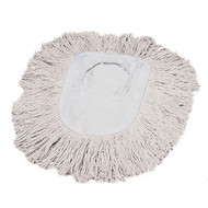 Dust Mop Head - wedge - LBI1491*