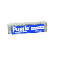 Scouring Stick - Pumie - PUM12*