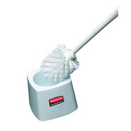 Toilet Bowl Brush Holder - RM6311*