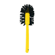Toilet Bowl Brush - commercial grade - RM6320*