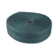 Steel Wool Reels - #3 coarse - AS6/5-3*