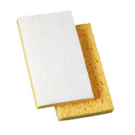 Scrubbing Sponge - light duty - PAD 163-20*