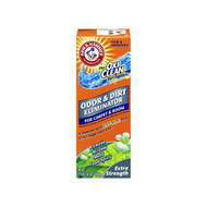 Carpet Cleaning Powder - Arm & Hammer - CDC 11538*