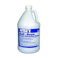 Carpet Extraction Cleaner - Misty Redi-Steam - AMR R823-4*