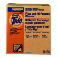 Floor & All Purpose Cleaner - Tide - PG08252*