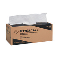WypAll L10 Utility Wipes - KC05322*