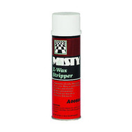 Baseboard Stripper - Misty X-Wax - AMR A806-20*