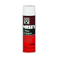 Baseboard Stripper - Misty X-Wax - AMR A806-20*