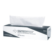 Kimtech Science Precision Wipes - KC05514*