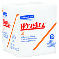 Wypall L40 All Purpose Wipers - KC05701*