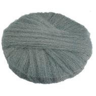 """Floor Pads - 17"""" steel wool - AS17-0*"""
