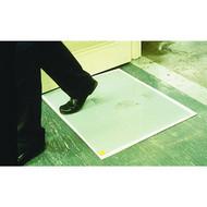 Matting - Adhesive Mat Starter Kit - CLP 30305*