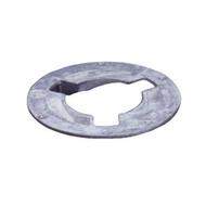 Universal Clutch Plate - BRUN92
