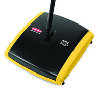 Manual Sweeper  - RM4213*