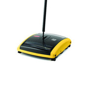 Manual Sweeper - RM4215*