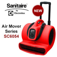 Air Mover - Electrolux Sanitaire - EUR 6054*
