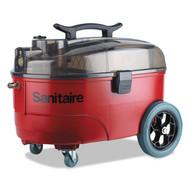 Spot Cleaner - Electrolux Sanitaire - EUR 6070*
