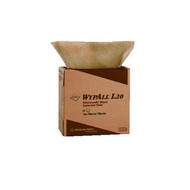 WypAll L20 Kimtowel Wipes - KC47033*