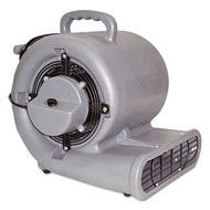 Air Mover - Mercury Eagle - EAG 1150*